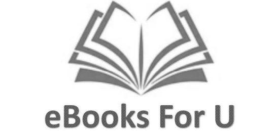 eBooks For U