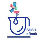SUSU eBook